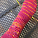 Red Hots Anklets pattern