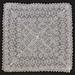 Gibbie Shawl CW102 pattern