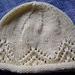 Sisters Hat pattern