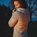 Fireside Pullover pattern