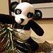 Penny the Panda pattern