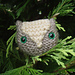 Owlies pattern
