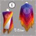 Eilian pattern