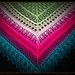 Edlothia pattern