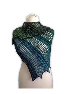 Crochet Chameleon Patterns | Free Crochet Patterns | 320x240
