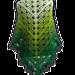 Aranuir pattern