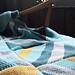 Moody Blanket pattern