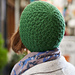 Sumburgh Hat pattern