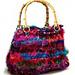 Ballia Bag pattern