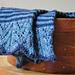 Penny Candy Socks pattern