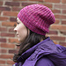 Collina Hat pattern