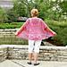 Reina Cardigan pattern