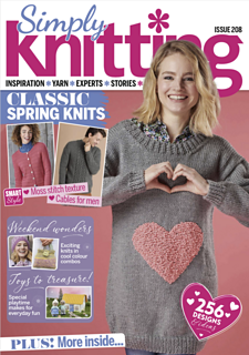 Phildar Magazine 422  Special accessories winter knitting knitting pattern knitted accessories knitting magazine knitting catalog