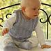 b17-9 Little Gent pattern