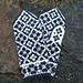 Felicia pattern