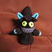 Orco pattern