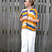 Liz Cardi pattern