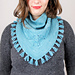 Lockleys Cowl pattern