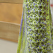 Mayflower Cowl  pattern