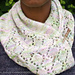 Gladrags Cowl pattern