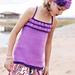 Phoebe's Sun Tunic pattern