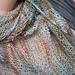 Nanodistal pattern