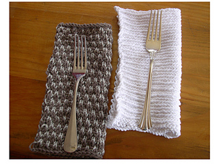 knitted napkins2