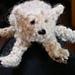 Lambie & Doggie pattern