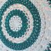 Hanging Mandala Wall Hanging pattern