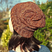 Piet pattern