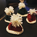 Tiny Hat Ornament pattern