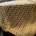 El Dorado Wrap pattern
