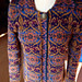 Mary Tudor (2013) pattern