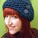 Aspen Hat pattern