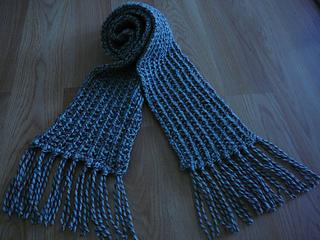 Knitting 071