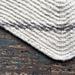 Ioana shawl pattern