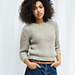Muna Jumper pattern