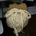 Storage Basket pattern