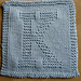 K Cloth pattern