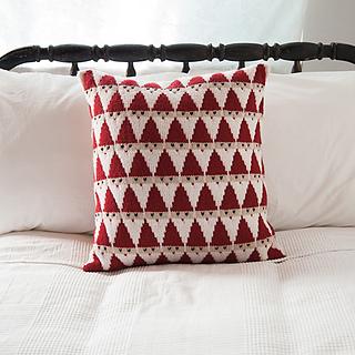 Ravelry Santa Pillow Pattern By Kathy Lewinski