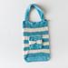 Off to Market Bag pattern