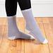 Secret Ingredient Socks pattern