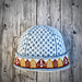 Trondheim Hat pattern