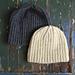 Atkinson Hat pattern