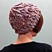 Wildflower Hat pattern