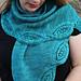 Emmeline Wrap pattern