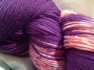 choose from 3 colors Knitting Fever INTERMEZZO DK  Cotton Yarn