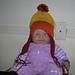 Jayne Cobb Hat pattern