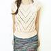 夏 – Xia (Summer) pattern
