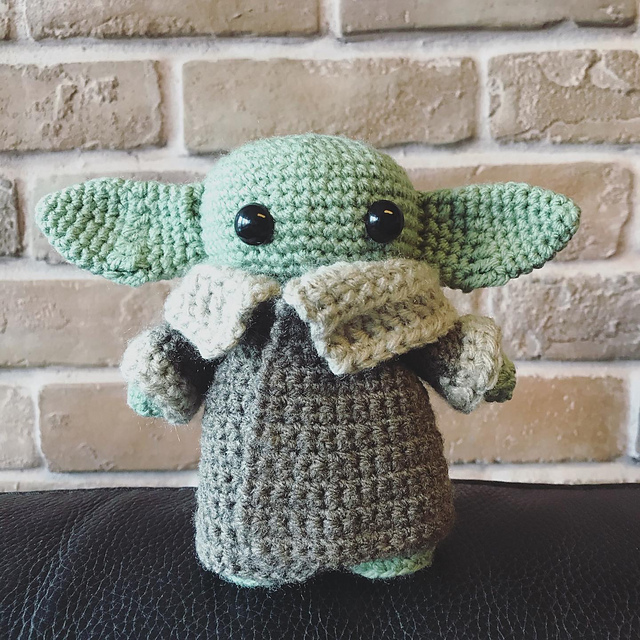 Superhero Amigurumi Crochet Patterns Best Ideas | 640x640